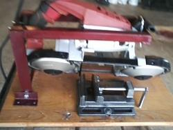 portable bandsaw stand-left_side_down2.jpg