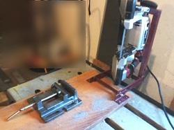 portable bandsaw stand-side_up.jpg