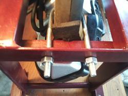 portable bandsaw stand-ubolt.jpg