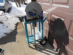 Portable Chop Saw Cart-csc1.jpg