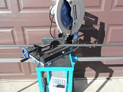 Portable Chop Saw Cart-csc10.jpg