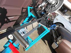 Portable Chop Saw Cart-csc11.jpg
