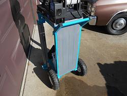 Portable Chop Saw Cart-csc12.jpg