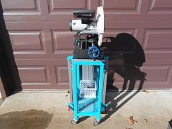 Portable Chop Saw Cart-csc2.jpg