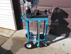 Portable Chop Saw Cart-csc3.jpg