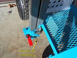 Portable Chop Saw Cart-csc4.jpg