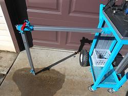 Portable Chop Saw Cart-csc5.jpg