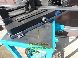 Portable Chop Saw Cart-csc9.jpg