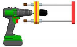 Portable Drill Guide [Free Plans + 3D model]-hmt-3d-plans.jpg