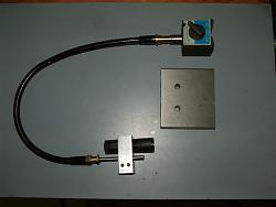 Portable Magnetic Tool Light Cordless-dscf0002.jpg