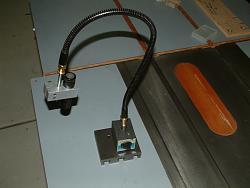 Portable Magnetic Tool Light Cordless-dscf0003.jpg