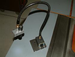 Portable Magnetic Tool Light Cordless-dscf0004.jpg