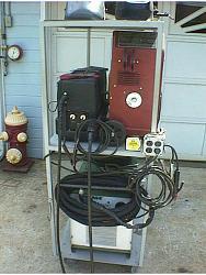 portable welder rack-front.jpg