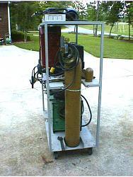 portable welder rack-rear1.jpg
