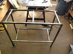 Portable Welding table-pa220037.jpg