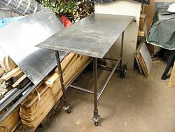 Portable Welding table-pa230055.jpg