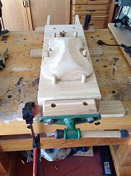 Portable woodworking vise-image.jpg