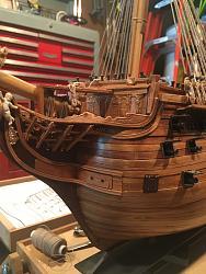 Portable work station for ship modeling.-img_0323.jpg