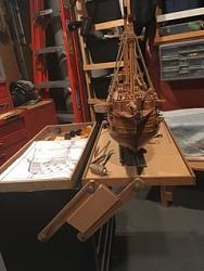 Portable work station for ship modeling.-img_0334.jpeg
