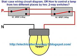 Possible to use NC/NO switches as 3-way switches?-switch-diagram.jpg