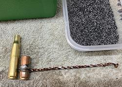 Powder Weasure from Cracked Brass-powder-measure.jpg