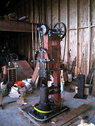 Powehammer-hmr061.jpg