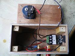 Power box from Li-ion batteries-imgp0035.jpg
