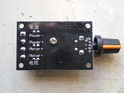 Power box from Li-ion batteries-imgp0037.jpg