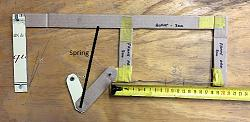 Power Hack Saw help needed-mock-up-saw.jpg