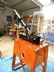 Power Hacksaw   Power Hacksaw  from myhobbystore.uk plansWE54 - WE54-dscn0103.jpg