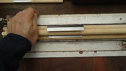 Power Pipe Make Helper-bending_strainght_05.jpg