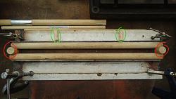 Power Pipe Make Helper-bending_strainght_07.jpg