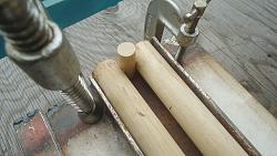 Power Pipe Make Helper-bending_tool_07.jpg