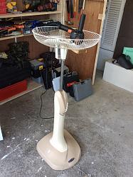Power Tool Stand-img_4596.jpg