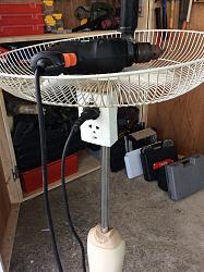Power Tool Stand-img_4597.jpg