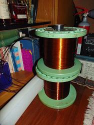 Power transformer-dsc03729_1600x1200.jpg