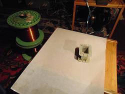 Power transformer-dsc03732_1600x1200.jpg