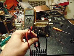 Power transformer-dsc03744_1600x1200.jpg