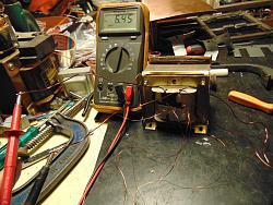 Power transformer-dsc03746_1600x1200.jpg