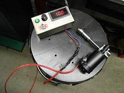 Power X axis for mill PLUS remote power unit for the lathe-dscn7822.jpg
