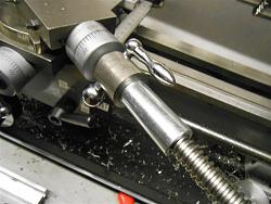 Power X axis for mill PLUS remote power unit for the lathe-dscn7824.jpg