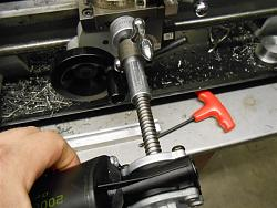 Power X axis for mill PLUS remote power unit for the lathe-dscn7826.jpg