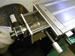 Power X axis for mill PLUS remote power unit for the lathe-dscn7829.jpg