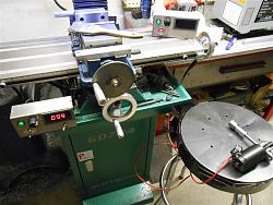 Power X axis for mill PLUS remote power unit for the lathe-dscn7832.jpg