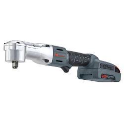 Powered wrench - video-batt-ratchet.jpg