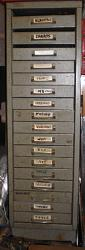 In praise of FILE CABINETS! Yes, file cabinets . . . I love 'em!-cab.jpg