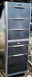 In praise of FILE CABINETS! Yes, file cabinets . . . I love 'em!-final.jpg