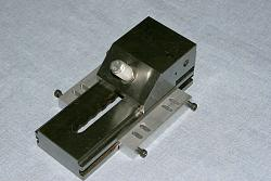 Precision Adjustable Vise Hold Downs For Machinist Vise 3 Inch-img_2682.jpg