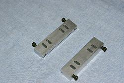 Precision Adjustable Vise Hold Downs For Machinist Vise 3 Inch-img_2683.jpg