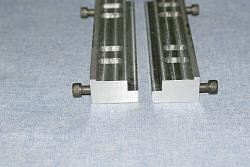 Precision Adjustable Vise Hold Downs For Machinist Vise 3 Inch-img_2685.jpg